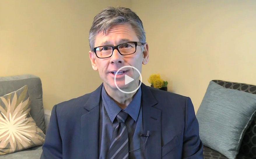 Dr. Brent Moelleken Video